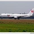 JAL JA602J客機05.jpg