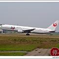 JAL JA602J客機06.jpg