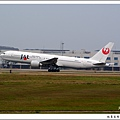 JAL JA602J客機07.jpg