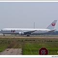 JAL JA602J客機.jpg