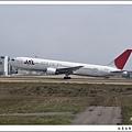 JAL JA604J客機01.jpg