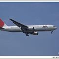 JAL JA604J客機.jpg
