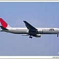 JAL JA611J客機.jpg