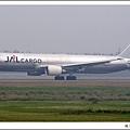 JAL JA623J貨機.jpg