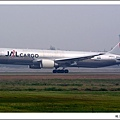 JAL JA632J貨機01.jpg