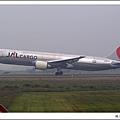 JAL JA632J貨機02.jpg