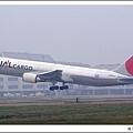 JAL JA632J貨機03.jpg