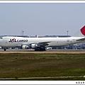 JAL JA811J貨機.jpg