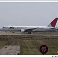 JAL JA8264客機01.jpg