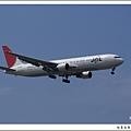 JAL JA8264客機.jpg