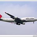 JAL JA8909貨機.jpg