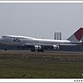 JAL JA8910客機.jpg