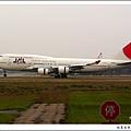 JAL JA8920客機01.jpg