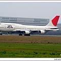 JAL JA8920客機02.jpg