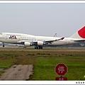 JAL JA8920客機03.jpg