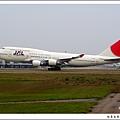 JAL JA8920客機04.jpg