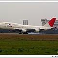 JAL JA8920客機.jpg