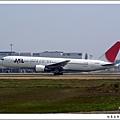 JAL JA8987客機.jpg