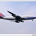 中華航空B-18206客機01.jpg