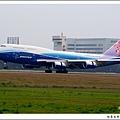 中華航空B-18210鯨魚彩繪機.jpg