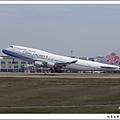 中華航空B-18215客機03.jpg