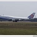 中華航空B-18215客機.jpg