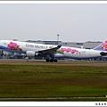 中華航空B-18305蝴蝶蘭彩繪飛機01.jpg