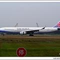 中華航空B-18306客機.jpg