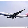 中華航空B-18308客機01.jpg