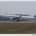 中華航空B-18308客機.jpg