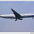 中華航空B-18315客機01.jpg