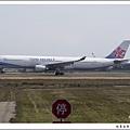 中華航空B-18317客機01.jpg