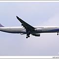 中華航空B-18317客機.jpg
