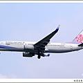 中華航空B-18607客機02.jpg