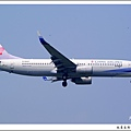 中華航空B-18607客機.jpg