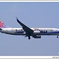 中華航空B-18610薰衣草彩繪飛機01.jpg