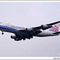 中華航空B-18702貨機.jpg