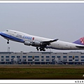 中華航空B-18711貨機02.jpg
