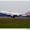 中華航空B-18711貨機.jpg