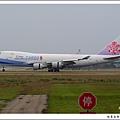 中華航空B-18717貨機01.jpg