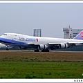中華航空B-18717貨機.jpg