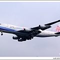 中華航空B-18721貨機.jpg