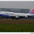 中華航空N168CL客機.jpg
