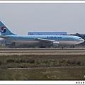 大韓航空HL7297客機01.jpg