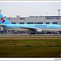 大韓航空HL7297客機02.jpg