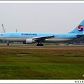 大韓航空HL7297客機03.jpg