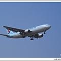大韓航空HL7297客機.jpg
