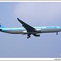 大韓航空HL7702客機.jpg