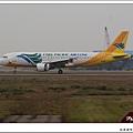 宿霧太平洋航空RC-C3240客機.jpg