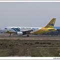 宿霧太平洋航空RP-C3141客機01.jpg